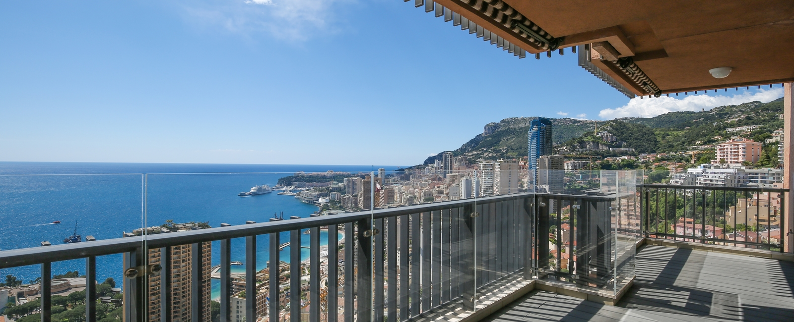 Image result for monaco property