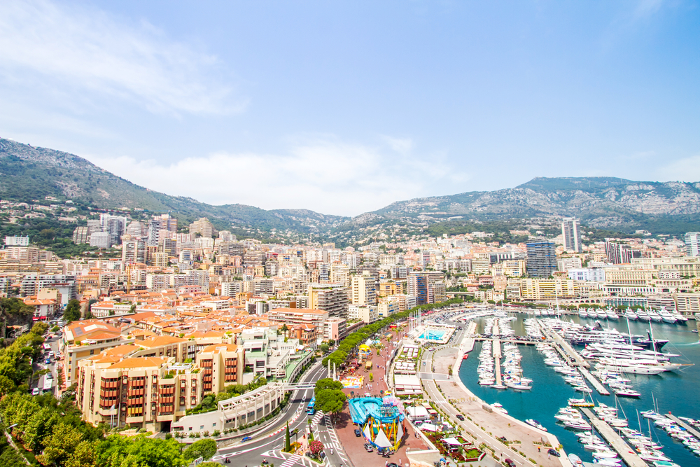monaco-districts-la-condamine